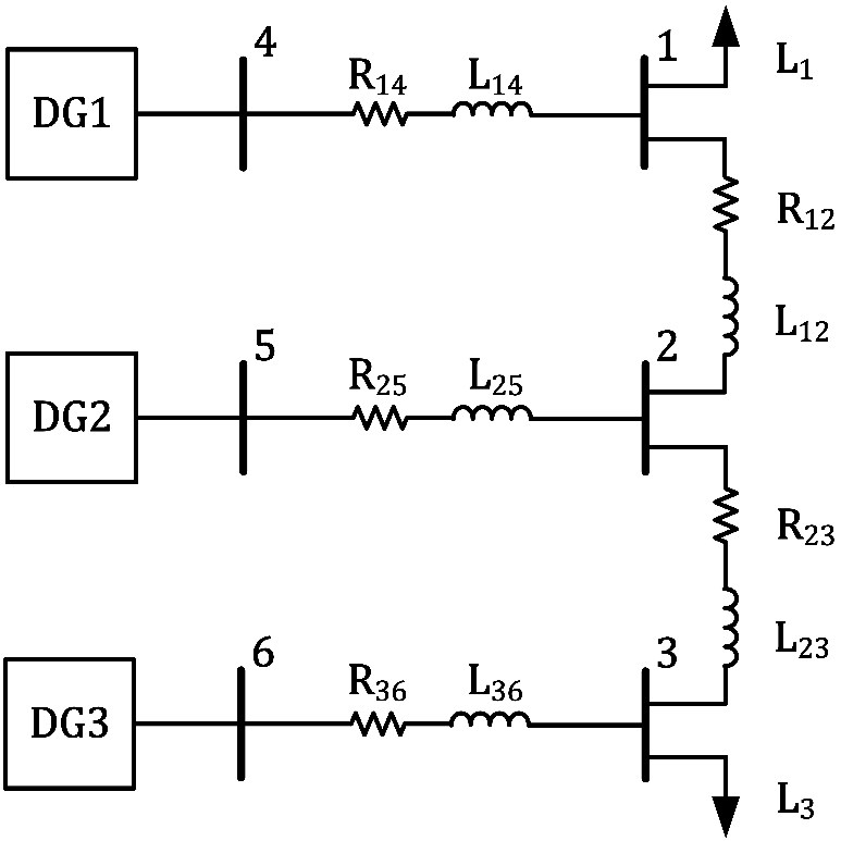 PDF] A Novel Approach to Solve Power Flow for Islanded